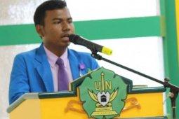 Mahasiswa sebut anggaran Rp2 miliar untuk Kadin Aceh melukai hati rakyat