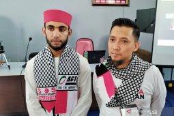ACT ajak berdonasi untuk warga Gaza Palestina yang terkena serangan roket