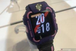 Tren prnjualan 'smartwatch untuk anak' terus meningkat