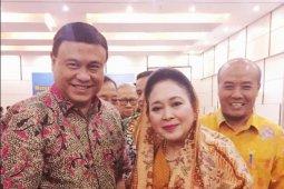 FAI apresiasi mekanisme pemilihan Ketua Umum KMA PBS 2019-2023