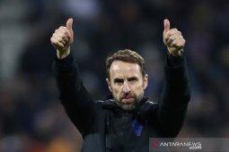 Kualifikasi Piala Eropa, Inggris dan Ceko lolos ke putaran final