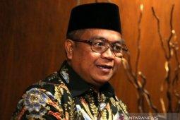 APBK 2020 Aceh Barat fokus ekonomi rakyat kecil