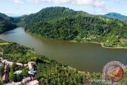 Sabang minta pemerintah pusat bantu pelestarian Danau Aneuk Laot