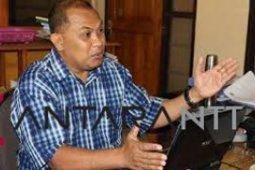Pengamat nilai Indonesia sulit menghindar dari dampak resesi ekonomi global