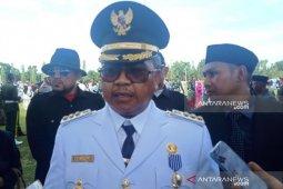 Aceh Barat prioritaskan putera-puteri daerah saat tes CPNS