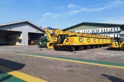 PT ABM Investama Tbk segera operasikan gudang baru di Jatim