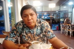 Dewan: APBA harus mampu turunkan kemiskinan di Aceh