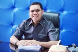 Pemkot Banda Aceh diminta susun panduan wisata halal