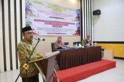 Disdik Aceh bekali Kepsek magang luar negeri