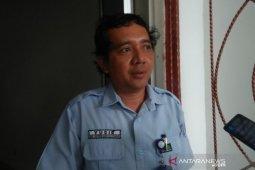 UPT PAM Bangka Selatan layani pembayaran sistem non tunai