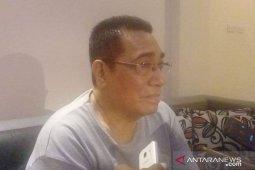 Hasil seleksi jabatan Pimpinan Tertinggi Pratama Maluku Tenggara