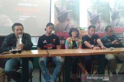 Film Nagabonar Reborn ajak pemuda cinta negara