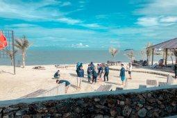 Asita Kalbar: Perlu perkuat sapta pesona destinasi wisata