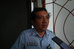 PAM Bangka Selatan Layani Pembayaran Sistem Non Tunai