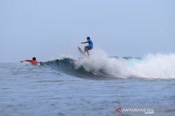 Aceh Surfing Championship 2019