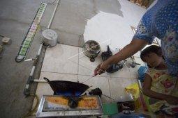 PT Pertamina EP dorong pengembangan biogas di Ogan Ilir