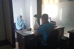 Imigrasi siap buka pelayanan paspor di Aceh Timur