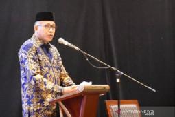 Pemerintah Aceh tawarkan investasi energi dan wisata ke India