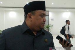 DPRD dan TAPD finalisasi rancangan anggaran Kota Bogor 2020