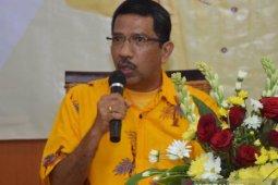 Wasekjen soroti kesepakatan Airlangga-Bamsoet jelang Munas Golkar