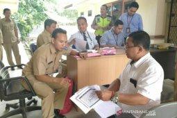 UPT Samsat Toboali mulai layani pembuatan kartu BBM