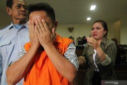 KPK akan periksa anggota DPRD Bengkayang
