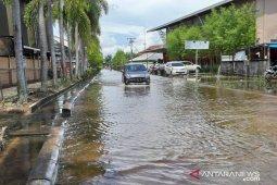 Dewan minta siapkan rencana tata kota Pontianak yang berkelanjutan