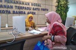 Mal pelayanan publik Banda Aceh mulai beroperasi