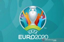 Hasil undian final Euro 2020, Portugal di grup neraka