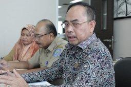 DPRD Jabar konsultasikan 13 usulan raperda ke Kemendagri