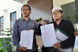 Wagub Jabar Uu Ruzhanul kembali dipolisikan atas dugaan penipuan