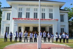 15 dokter magang siap layani warga Bone Bolango