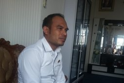DPRD ingatkan identifikasi menyeluruh korban dampak kebakaran