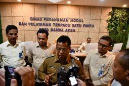 Banda Aceh prioritaskan pemberdayaan ekonomi pada 2020