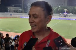 PSSI dukung penuh  pengungkapan kasus suap di Liga 3