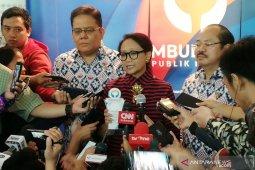 Presiden Jokowi sampaikan perlindungan WNI di Korsel