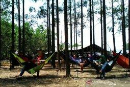 Pemkab Karawang akan menarik investor bidang pariwisata