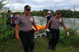 Lelaki tua ditemukan mengapung di Krueng Lamnyong