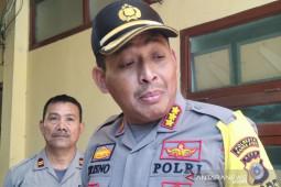 Polisi limpahkan kasus pencemaran nama baik dosen Unsyiah ke jaksa