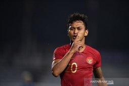 SEA Games 2019, Indonesia duel langsung dengan Vietnam demi pucuk klasemen