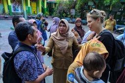 Pemkot Ternate raih penghargaan Ombudsman soal pelayanan publik