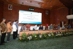 BPN Permudah Bebaskan Tanah Untuk Proyek PLN