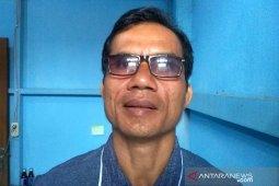 Desa Long Apari kelola dana Rp3,9 miliar