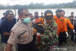 Aktivis lingkungan ditemukan meninggal dunia di Nagan Raya