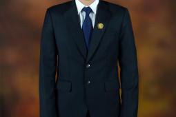 Anggota DPRD Gorontalo Utara dorong kinerja pelayanan puskesmas