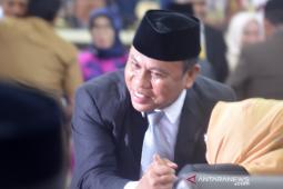 Pemkab Gorontalo Utara targetkan pelayanan publik terbaik masuk zona hijau
