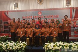 Dekranasda Papua Barat segera rambah digital marketing