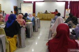 MUI Gorontalo sebut pelaku UMKM perlu didorong dapat sertifikat halal