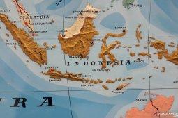 Strategi bangsa tingkatkan daya saing Zamrud Khatulistiwa
