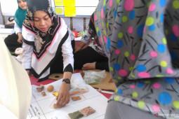 Pemkab Gorontalo Utara target entaskan stunting